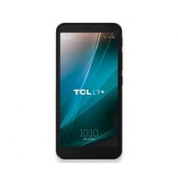 CELULAR TCL L9+ METALLIC BLACK 5101A