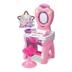 SET DE BELLEZA LITTLE STAR RONDI 3310
