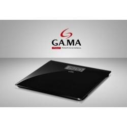 BALANZA PERSONAL GAMA SCG-430