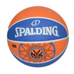 PELOTA BASKET NBA TEAMS N7