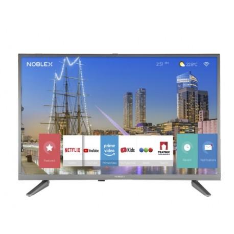 TV LED SMART 43 FHD NOBLEX