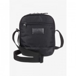 MORRAL QUIKSILVER MAGICALL