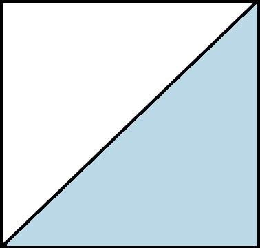 celeste-blanco
