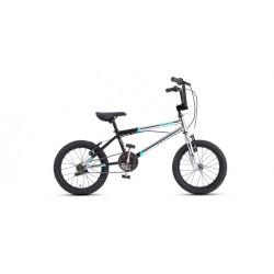 BICICLETA STARK BMX ROD16