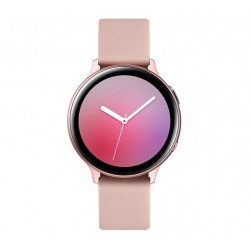 GALAXY WATCH ACTIVE 2 44MM PINK GOLD