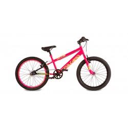 BICICLETA STARK BMX VULCANO ROD. 20 6194