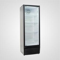 EXIBIDORA GAFA VISU LED 11079