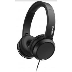 Auriculares Philips On Ear