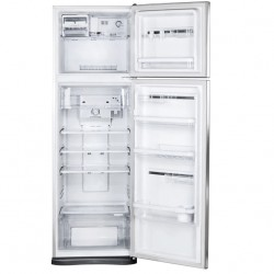 HELADERA NO FROST ELECTROLUX 345 LTS DF3900P