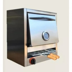 HORNO USMAN SIMPLE US-494
