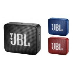 PARLANTE INALAMBRICO GO2 JBL