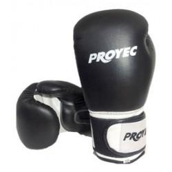 guante boxeo thypon pu