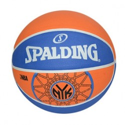 PELOTA BASKET NBA TEAMS N7