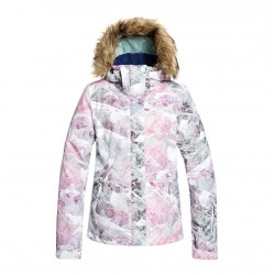 campera snow ROXY JET SKI