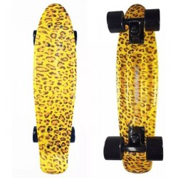 Skate mini cruiser GRAND GOPHER