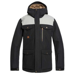 CAMPERA SNOW RAFT