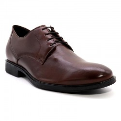 ZAPATO BELKIN HUSH PUPPIES