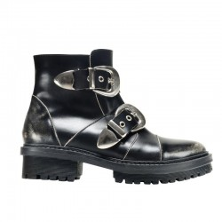 BOTA LEBANON HUSH PUPPIES