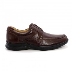 ZAPATO MORGAN HUSH PUPPIES