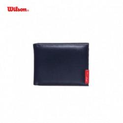 Billetera Wilson