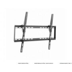 SOPORTE BASCULANTE PARA LED/LCD 37 A 70 PHILCO