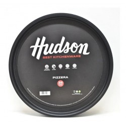 PIZZERA HUDSON HVC00004SF